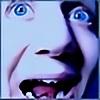 ktso's avatar