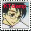 KTstamps's avatar