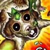 ktulukru's avatar