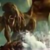 Ktulus's avatar