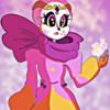 KTunes16's avatar