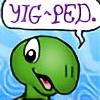 KTurtle's avatar