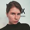 KtwoK's avatar
