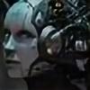 ktx's avatar