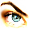 ktylizbth's avatar