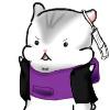 Ku-chan01's avatar