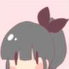 ku-ini's avatar
