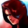ku-mo's avatar