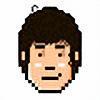 Ku4erawiy's avatar