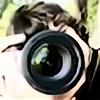 Kua7Metal's avatar