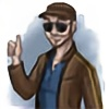 kuabci's avatar