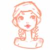 Kualako's avatar
