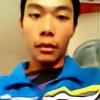 Kuangshaobo's avatar
