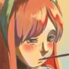 KuangYu-Cheng's avatar