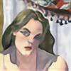 kuanjia's avatar