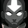 kuapiO's avatar