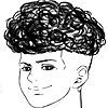 Kuarachiii's avatar