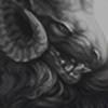 KuarSith's avatar