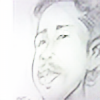 kuasbambu's avatar