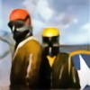 kuasehfgaiurgh's avatar