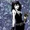 Kuato-Lives's avatar