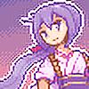kuavera's avatar