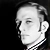 KUBA-KLIK's avatar
