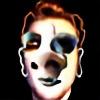 KUBA-KLIP's avatar