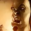 Kubaboom's avatar