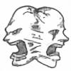 kubane's avatar