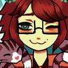 KubaryiArt's avatar