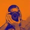 kubascik's avatar
