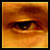 KUBAU's avatar