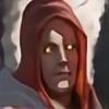 KubaWitowski's avatar