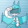 KUBAYAT's avatar