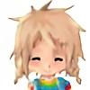 Kubbles's avatar