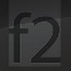 kube's avatar