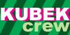 KUBEK-CREW's avatar