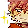 Kubekokou's avatar