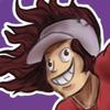 kuberish's avatar