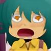 kuberza's avatar