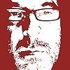 kubicol's avatar