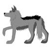 Kubiir's avatar