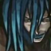 Kubikiri-Basara's avatar