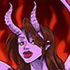 kubikneon's avatar