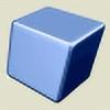 kubikus's avatar