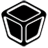 kuboart's avatar