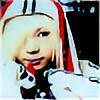 KuboChan's avatar