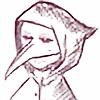 Kuboshi99's avatar