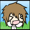 KubotaKyosuke's avatar
